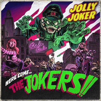 jolly-joker-album-cover