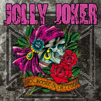 jolly-joker-sex-booze-tattoos-cover